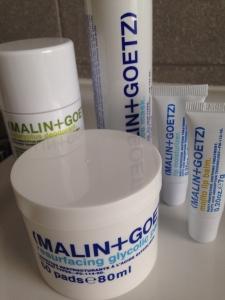 Malin1