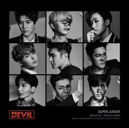 SJ「デビル」_convert_20150907214759