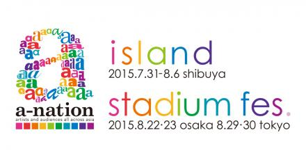 a-nation_fb_icon3_convert_20150822010214.jpg