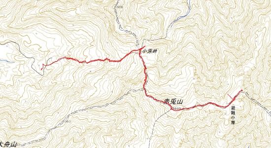 20151017赤兎山