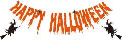halloween056_convert_20151017155910.jpg