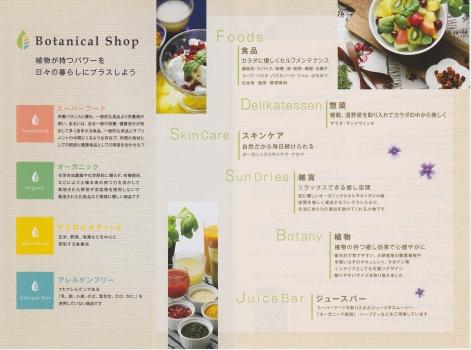 botanical-shop1.jpg