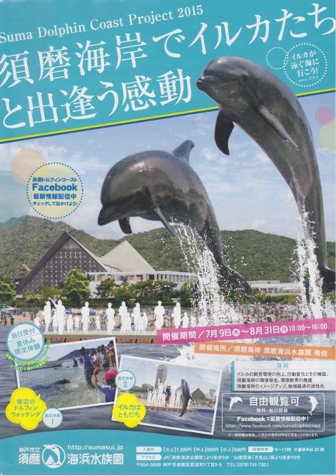 suma-dolphin-coast-project.jpg