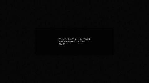 20150913213531d34.jpg
