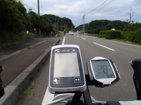 P9120082.jpg