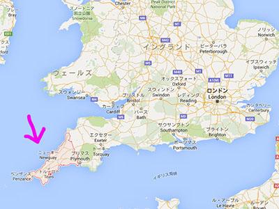mapCW.jpg