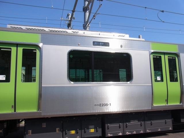 20150822東総-5