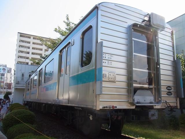 20150822東総-55