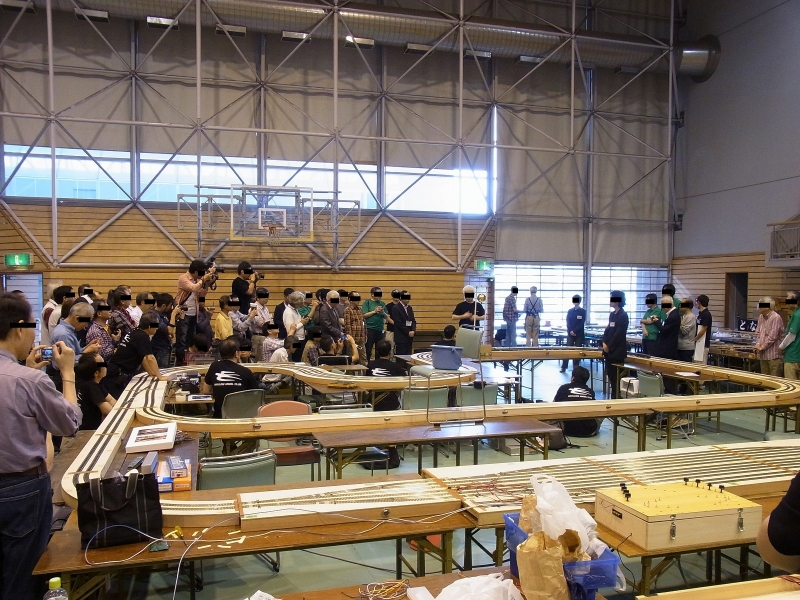 20151011関東合運2015-1