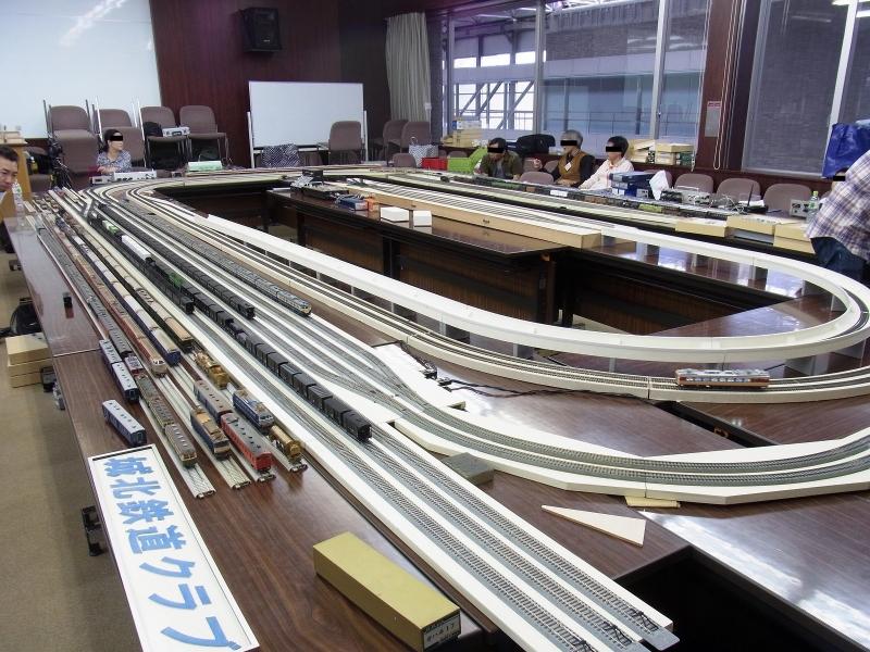 20151011関東合運2015-2