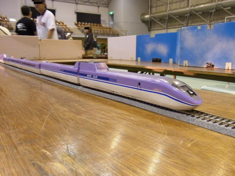 20151011関東合運2015-23