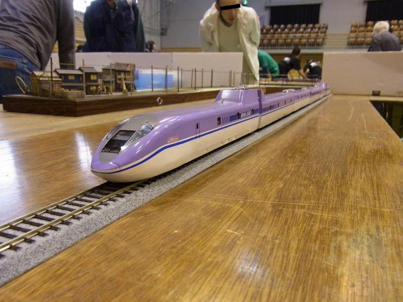 20151011関東合運2015-22
