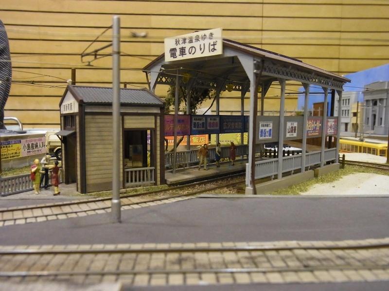20151011関東合運2015-28