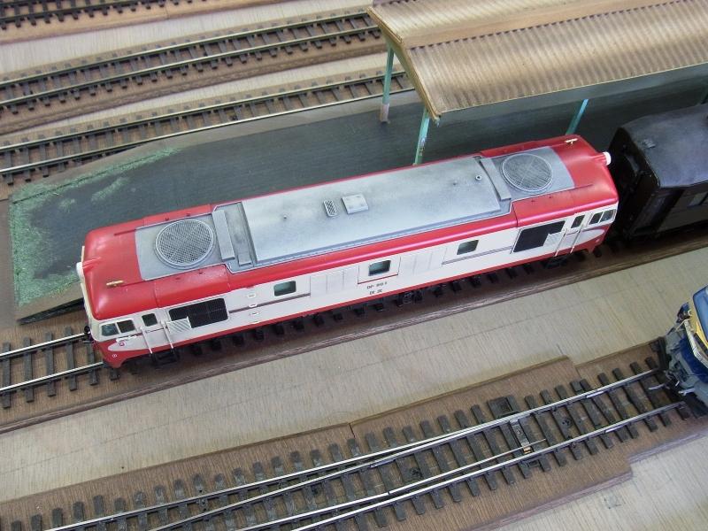20151012関東合運2015-3