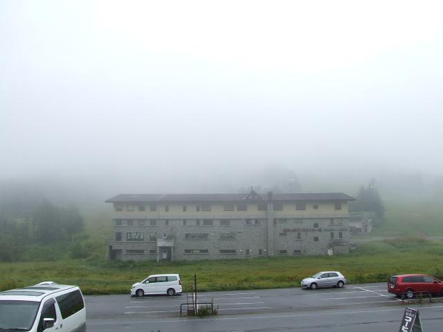 DSCF9955.jpg