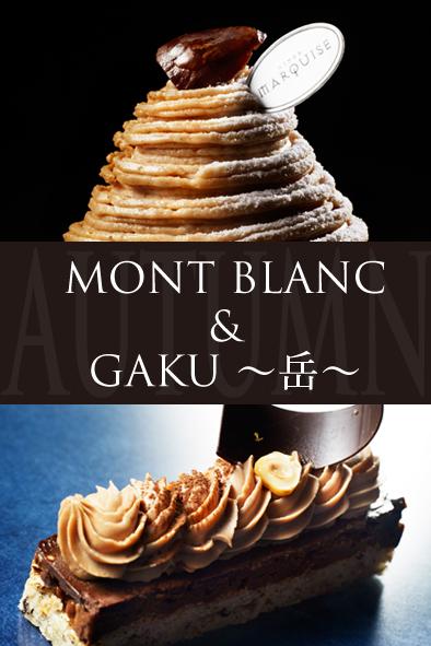 MontBlanc_gaku.jpg