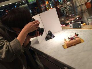 cakeTokyo.jpg