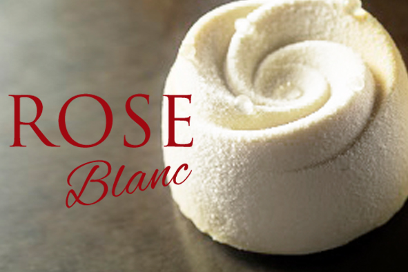 roseblanc_b.jpg