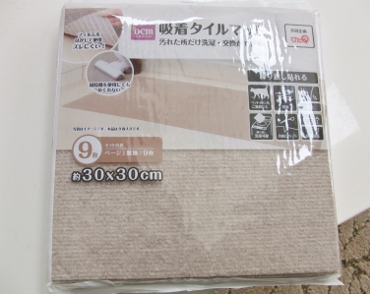 CIMG0995 (370x294)