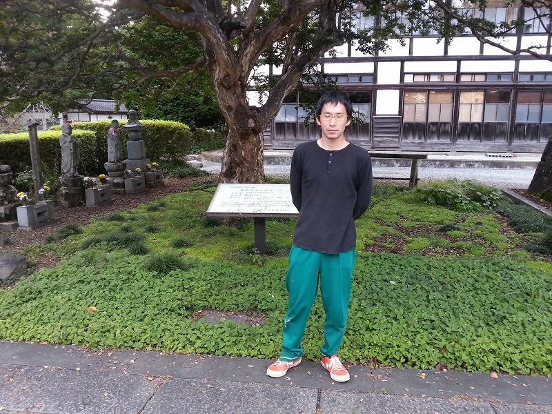 20150921_161035.jpg