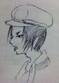hozuki0913.png