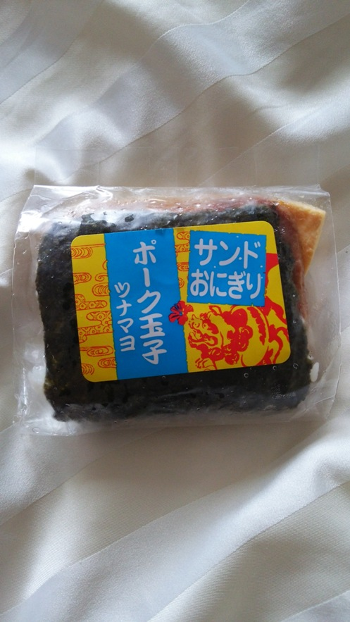 台風食01(2015.08.07)