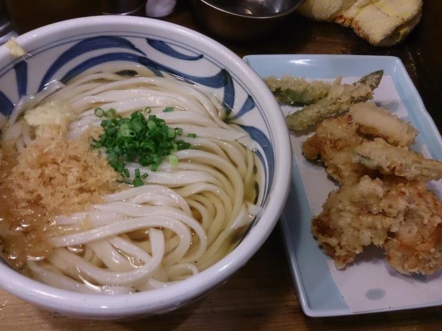 201510kokuwa1.jpg