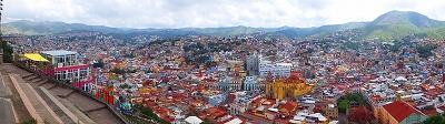 Pipila, Guanajuato