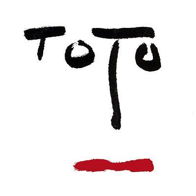 TotoTurnbackcover.jpg