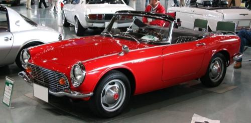 1964-Honda-S600_01