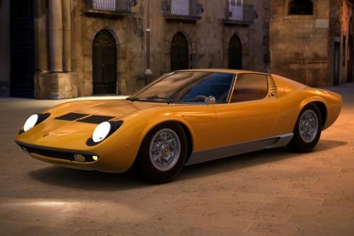 1967-Lamborghini-Miura-P400_gt6-01