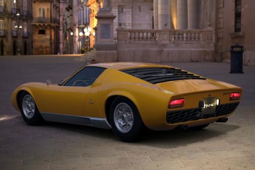 1967-Lamborghini-Miura-P400_gt6-02