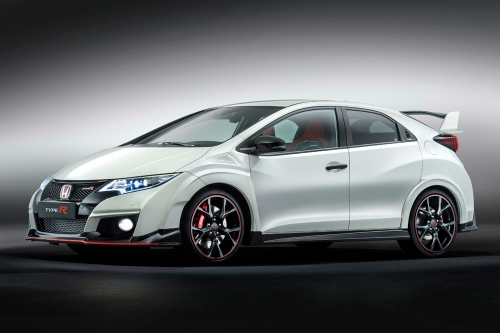 2016-Honda-Civic-Type-R-01