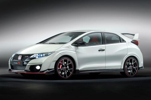 2016-Honda-Civic-Type-R-01