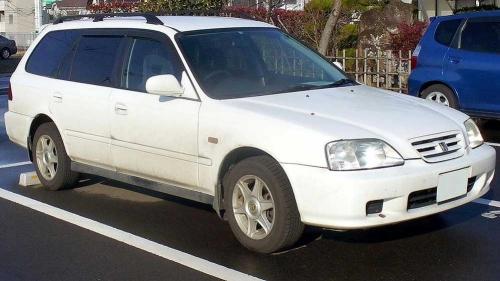 Honda-Orthia-1996_01