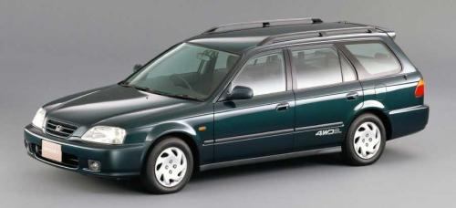 Honda-Orthia-1996_02