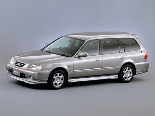 Honda-Orthia-1996_03