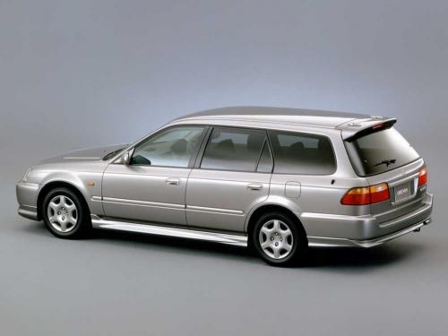Honda-Orthia-1996_04