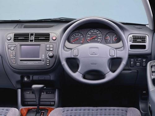 Honda-Orthia-1996_05