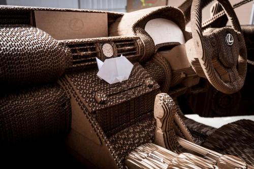 lexus-cardboard_02