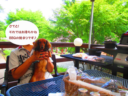 2015-07-hakone18.jpg