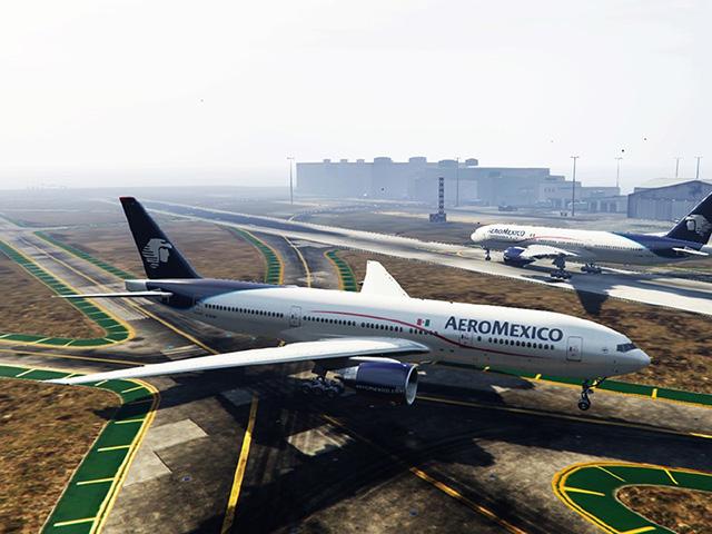 boeing_777-200er1.jpg