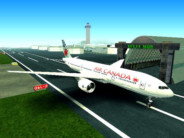 boeing_777-200er_canada1.jpg
