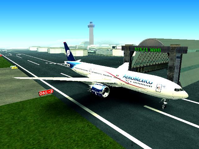 boeing_777-200er_mexico1.jpg