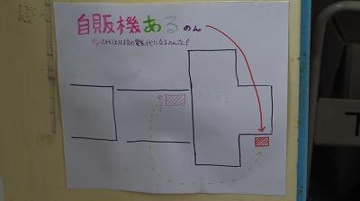 IMGP1380.jpg