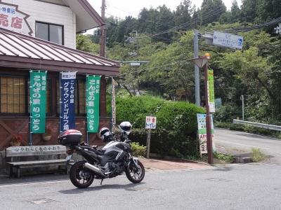 s-DSC04291.jpg