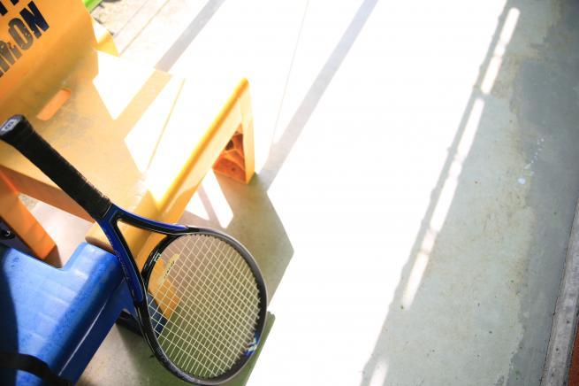 テニス+004_convert_20150923150738