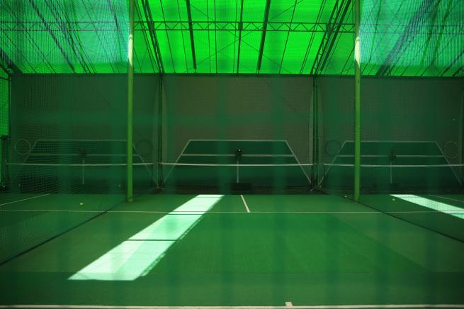 テニス+003_convert_20150923150414