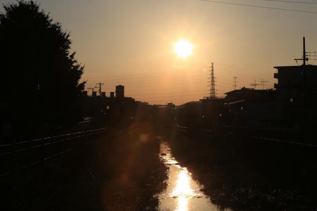 川+027_convert_20151019204710