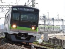 10-500@kitano-keiokatakura-IMG_2003.jpg